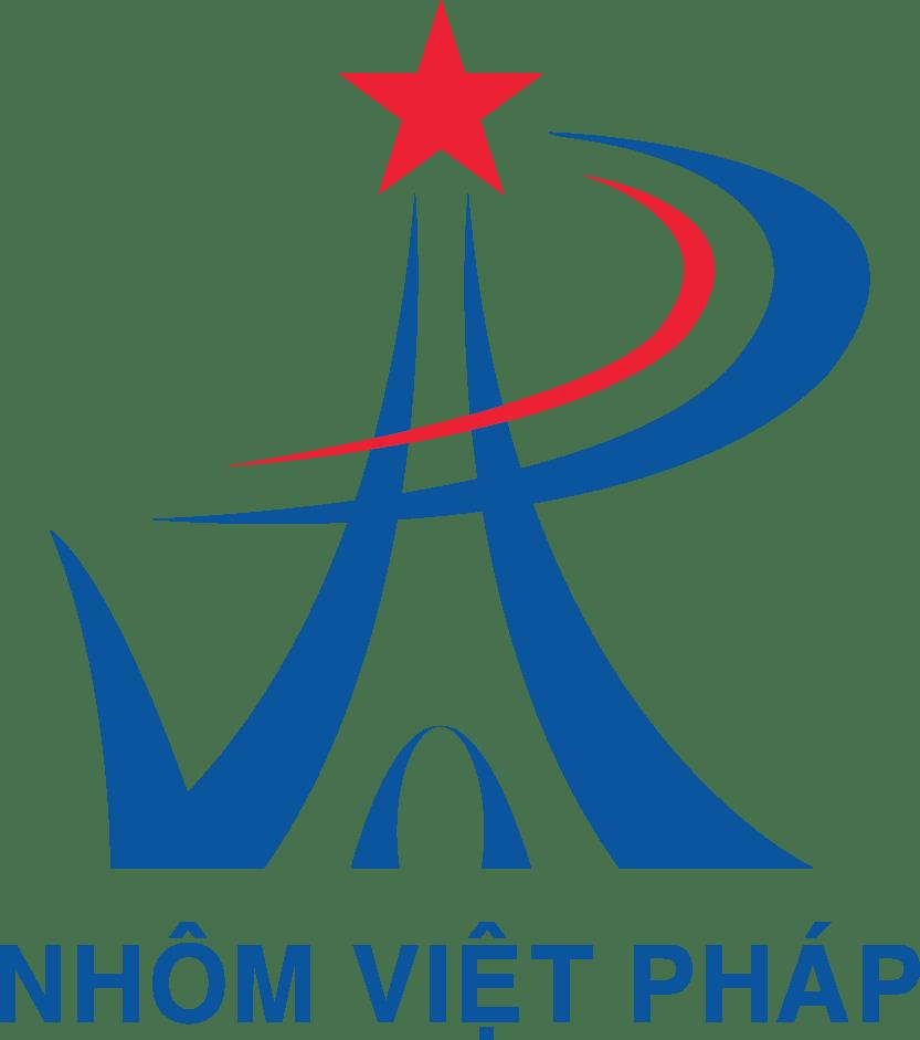 logo-viet-phap