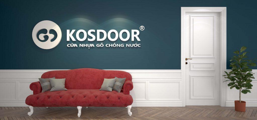 cua-go-nhua-kossdoor