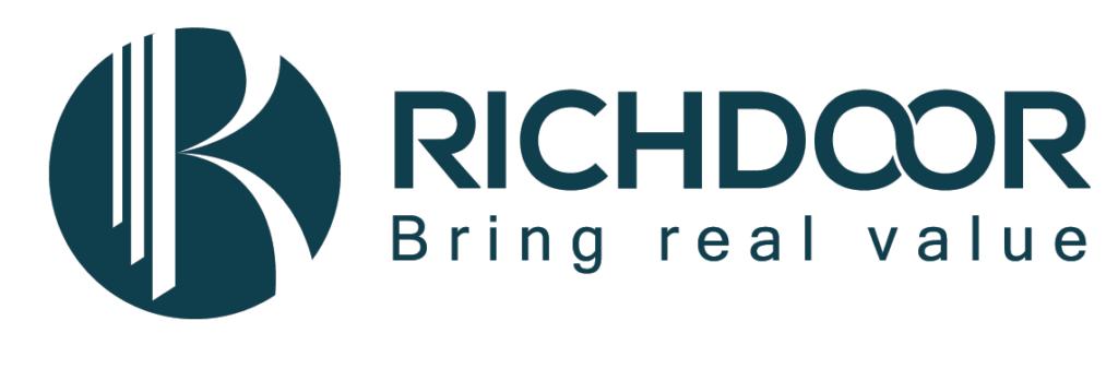 Logo richdoor